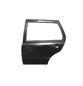 Porta Traseira Esquerda Golf 1993/1998 1H4833055