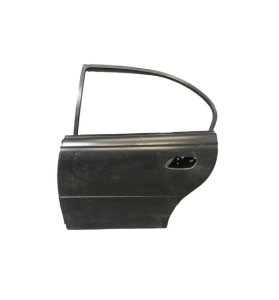 Porta Traseira Esquerda Chevrolet Omega 3.8 1999 92048063