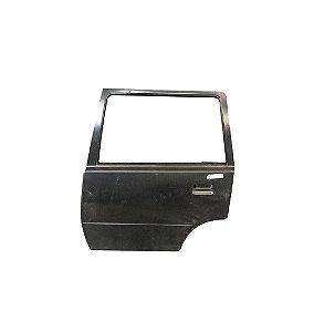 Porta Traseira Esquerda Chevrolet Ipanema 1994/1998 93213343