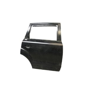 Porta Traseira Esquerda Audi Q7 2007/2015 4L0833052