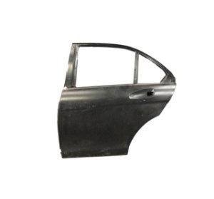 Porta Traseira Esquerda MERCEDES Classe C 180 A2047300105