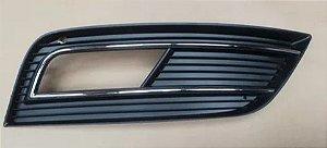 Grade Milha Audi A4 2014 Lado Direito 8K0807682K01C