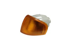 Luz Indicadora de Direção VW Gol Parati Saveiro 377953049G