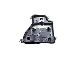 Suporte para Lâmpada Lado Direito VW Gol 5U5945258