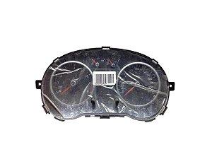 Painel de Instrumentos VW Gol Saveiro 5U0920825A3Q7