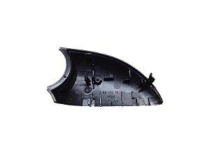Capa Inferior Lado Direito VW Gol Saveiro 5X38576041NN