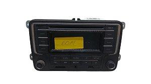 AutoRadio Amarok Jetta Original 5C6035160