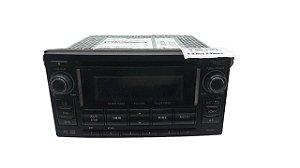Radio CD player Subaru Forester XT  XV Original 86201SG540