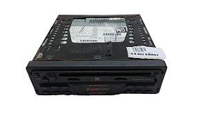 Rádio Cd Player Gm Astra 2005/2008 Original 93326513