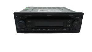 Rádio Bluetooth Am Fm Stereo Agile Montana 10/13 Gm 94767175