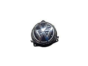 Acionamento Microinterruptor VW Eos Golf Passat6R0827469DULM