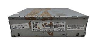 RADIO VW TOUAREG 13 >> 14  4G1035053E
