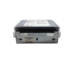 Rádio Sistema de CD Volvo V40 2012/2015 CF6N18C815AA