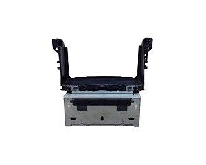 Rádio Leitor CD Player Ford Focus 14/15 BM5T18C815RN