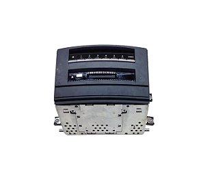 Rádio Navegação GPS DVD Mercedes Benz W221 S 320 A2218703095