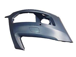 Cobertura Parachoque Direito AudiQ5 8R0807108CGRU