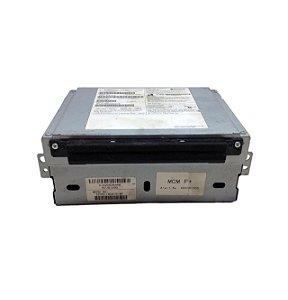 Radio CD Player Range Rover Evoque CF6N18C815MF