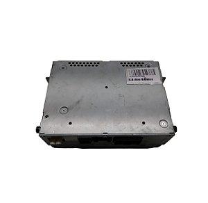 Radio CD Player Jaguar XF 2008/2015 Original BF6N18C815AH