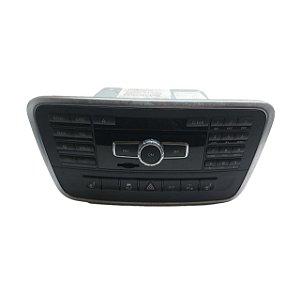 Radio CD Player Mercedes CLA 220 2013/2019 A2469001313