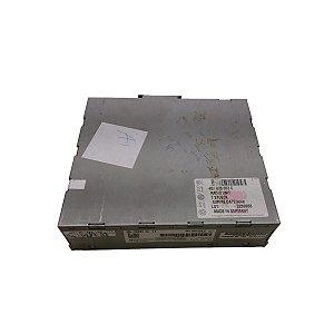 Unidade de Rádio Traseiro Esq. Original AudiQ3 4G0035053CX