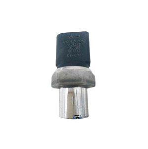 Indicador Pressão Ar Condi. Golf A4 A6 Q5 Q7 4H0959126B