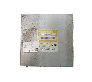 Modulo Controle Transmissão Mini Cooper R55 R56 24607619713