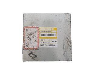 Modulo Controle Transmissão Mini Cooper 2011/2013 24607625222