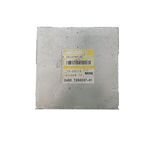 Modulo Controle Transmissão Mini Countryman(R60) 24607356237