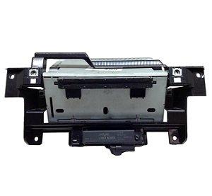 Rádio Bluetooth AM/FM Land Rover Evoque Jaguar BJ3218C815AE