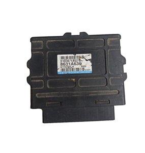 Modulo Controle Transmissão Mitsubish Lancer 08/15 8631A636