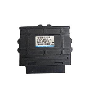 Módulo Eletrônico Cambio Mitsubishi Asx 2019 8631b586