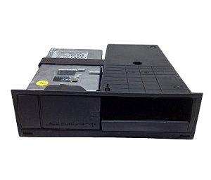 Unidade Interface de Música Audi A4 Q5 RS5 A5CO 8T0057785A