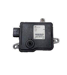 Central Câmbio Automatico Jeep Renegade Compass 55277793