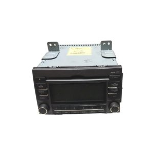 Rádio CD Hyundai Azera 2010/2011 961863L5003G