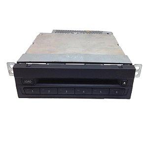 Radio CD Player BMW X6 E70 E71 2011 Original 65129209758