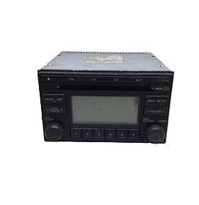 Radio CD Player Hyundai Tucson 2008/2016 Original 961752E200