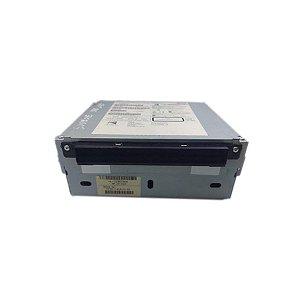 Rádio CD Player Jaguar Xf 2012/2013 CF6N18C815AE