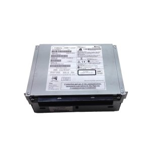 Rádio CD Player Land Rover Evoque 2012 CF6N18C815AL