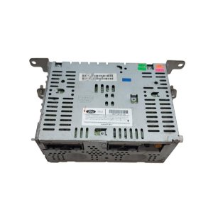 Rádio CD Player Ford Fusion 2013/2015 DS7T19C107CH