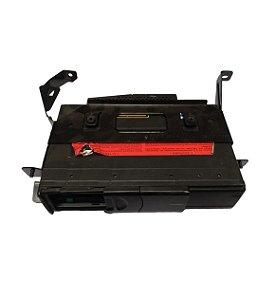 Radio CD Player BMW 1' E81 E87 BMW 3' E90 E91 65129119707