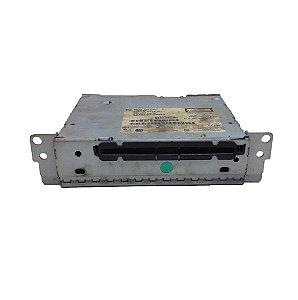 Radio CD Player Bluetooth BMW 1 Series F20 F21 65129272367