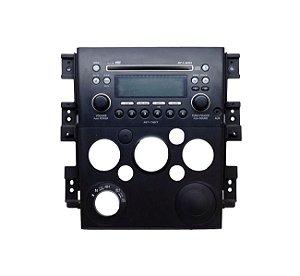Rádio MP3 Clarion Suzuki Grand Vitara 2009 3910178KF0ZCA