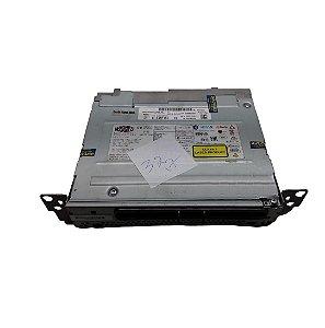 Radio CD Player BMW & MINI Fx-Serie i3 Original 65128792164