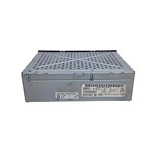 Rádio Unidade de Comando Original Audi A8 Q7 4E0035542