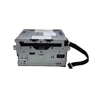 Rádio CD Player Infiniti FX35 FX45 2006/2008 28185CL71A