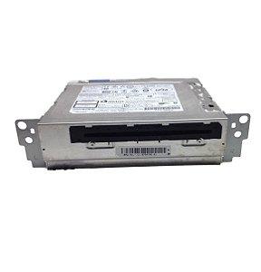 Radio CD Player BMW X1 X2 X3 X4 Original 65128720702