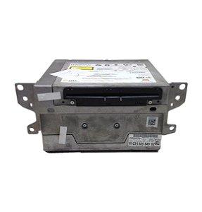 Radio CD Player BMW X3 X4 X5 X6 118i 125i 418i 65129389849
