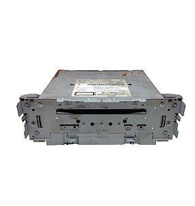 Radio CD Player Mercedes C-CLASS W204 2012 Orig. A2049003503