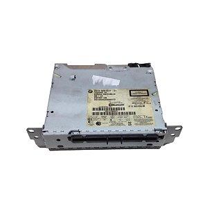 Rádio CD Player BMW 3 F30 F80 318 2013 65129281517