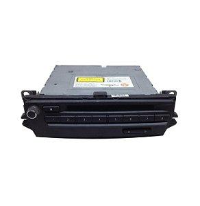 Radio CD Player BMW E81 E82 E84 E87 E88 E90 E92 65129226347